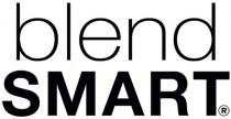 blendSmart