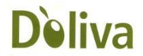 D`oliva