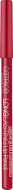 Отзывы Контур для губ CATRICE Longlasting Lip Pencil 130 Prince Cherry вишня