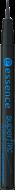 Подводка для глаз Essence Super Fine Eyeliner Pen Waterproof: фото