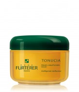 Тонизирующая маска для придания волосам плотности Rene Furterer Tonucia 200 мл: фото