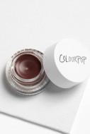 Гелевая подводка для глаз ColourPop Crème Gel Colour BEST O: фото