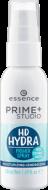 Праймер для лица спрейEssence prime+studiohd: фото