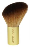 Кисть для контуринга EcoTools Contour Buki: фото