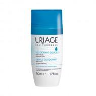 Роликовый дезодорант URIAGE 50 мл: фото