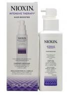 Усилитель роста волос Усилитель роста волос NIOXIN Intensive Therapy Hair Booster 100 мл: фото
