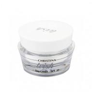 Крем дневной CHRISTINA Wish Wish Day Cream SPF12 50мл: фото