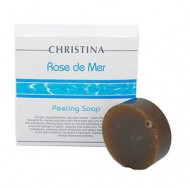 Пилинг мыльный CHRISTINA Rose de Mer Soap Peel 55 мл: фото