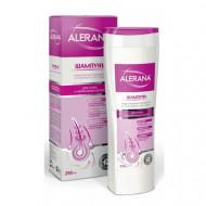 Шампунь для сухих и нормальных волос Alerana 250 мл: фото