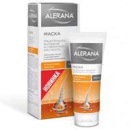 Маска для волос Интенсивное питание Alerana 150 мл: фото