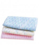 Мочалка для душа Sungbo Cleamy (28х95) Noble Shower Towel 1шт: фото
