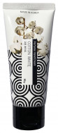 Крем для рук Хлопок JUNGNANI PERFUME HAND CREAM COTTON WHITE 80г: фото