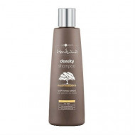 Шампунь для объёма Hair Company HEAD WIND DENSITY SHAMPOO 250мл