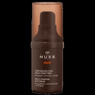 Крем для кожи контура глаз для мужчин Nuxe Men 15 мл: фото